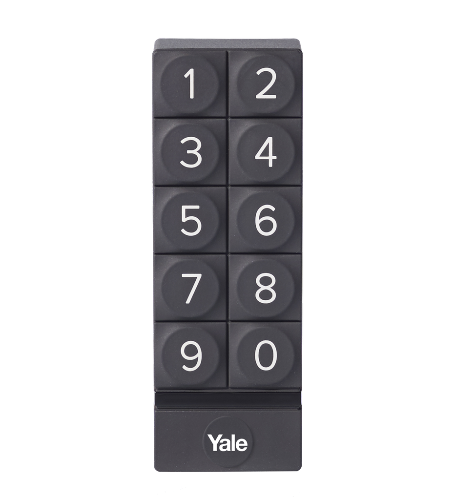 Yale Linus® Smart KeyPad
